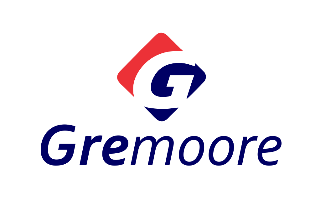 Gremoore Energy Limited | Offshore Contractor,  Engineering, Procurement, Construction and Installation of Oil and Gas Infrastructure